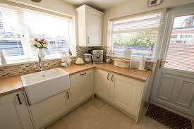 bespoke kitchen hull corbus kitchen u0026 bathrooms