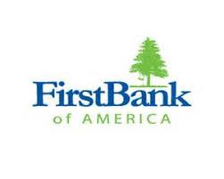 Bank Of America Change Card Design Change Credit Card Design Bank Of America How To Pay Credit Card