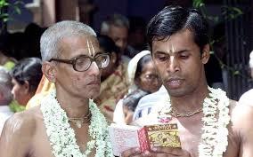 what is guru purnima why is it celebrated culture news