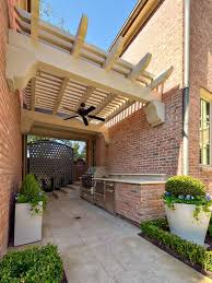 Decorating Pergolas Ideas 157 Best Pergola Ideas Images On Pinterest Pergola Ideas