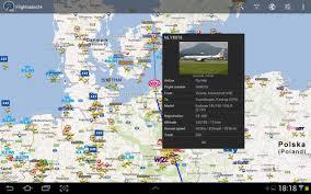 flightradar24 pro apk flightradar24 pro apk v6 0 free android ios