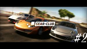 lexus is350 f sport ep2 gear club ม รถอ กค น part2 youtube