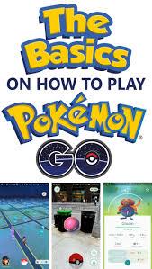 36 best pokemon images on pinterest pokemon craft pokemon go