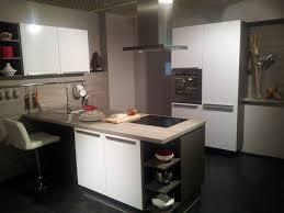 küche mit folie bekleben wohndesign ehrfürchtiges moderne dekoration eiche sonoma küche