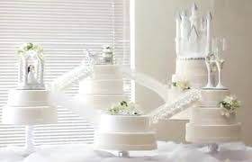 wedding cake toppers uk cinderella wedding cakes cake toppers uk carriage stands summer