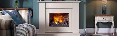 fireplace world glasgow scotland gas electric fireplaces glasgow