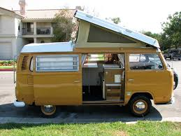 volkswagen camper inside thesamba com site view topic scam emails sent direct to