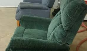Upholstery St Louis Mo St Louis Missouri Area Rug Cleaning Carpet Care Plus