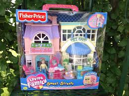 toys u0026 hobbies dollhouses find fisher price products online at