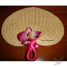 cheap wedding fans 122 best souvenir images on wedding fans marriage and