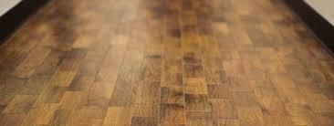 home sun country floors inc