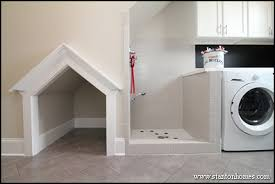 Mudroom Laundry Room Floor Plans 10 Small Laundry Room Ideas With Answers To Common Home Building