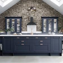 replacement kitchen cabinet doors and drawers ireland noyeks newmans kitchens door range