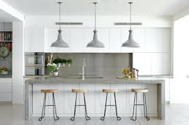 Beach Cottages Southern California by Coastal Kitchen Remodel Ideas Legacy Custom Homes Southern