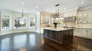 kitchen island plans with seating kitchen island with seating best kitchen islands kitchen