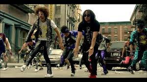 nhạc nhảy shuffle dance tez cadey seve youtube