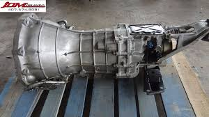nissan 350z automatic transmission used nissan 350z complete manual transmissions for sale