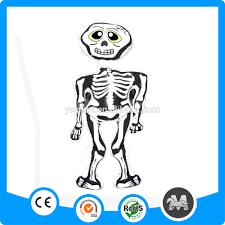 halloween inflatable skeleton halloween inflatable skeleton