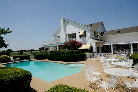 Southfork Ranch Dallas by Hotel R Best Hotel Deal Site