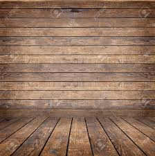 Wood Texture by Walnut Wood Stock Photos Royalty Free Walnut Wood Images And Pictures