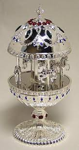 wallace wallace silver miscellaneous giftware at replacements ltd