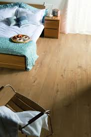 12mm Laminate Flooring Vario Plus 12mm Sherwood Oak Laminate Flooring