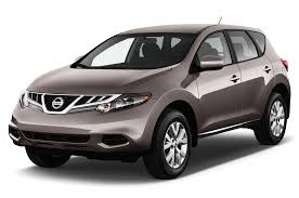 nissan platinum 2014 2014 nissan murano reviews and rating motor trend