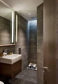 room ideas for small bathrooms room ideas for small bathrooms 28 images small bathroom layout