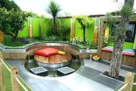 Outdoor Patio Design Pictures Patio Garden Patio Ideas Garden Patio Designs Outdoor With