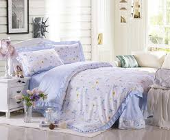 Best Place To Buy A Bed Set Bed Popular Bedspreads Pale Pink Comforter Luxury Bedding