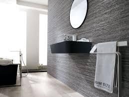 floor black bathroom light fixtures cool ideas black bathroom
