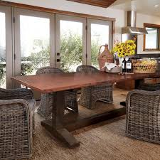 kitchen and dining room furniture kitchen table beautiful furniture dining table dining room