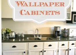 Beadboard Kitchen Cabinets Diy - beadboard wallpaper kitchen cabinets yeo lab co