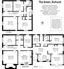 Uk Floor Plans by Rightmove Co Uk Floor Plans Pinterest