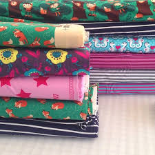 Upholstery Supplies Canada Best 25 Fabric Canada Ideas On Pinterest Fabric Crafts Scrap