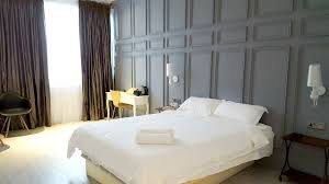 room creator creator hotel 2018 room prices deals reviews expedia