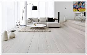 brilliant vinyl flooring jacksonville fl vinyl flooring