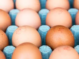 Cheapest Home Prices by Egg Prices Are The Cheapest They U0027ve Been In A Decade Food U0026 Wine
