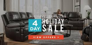 home decor liquidators memphis tn furniture u0026 mattress store memphis tn southaven ms great