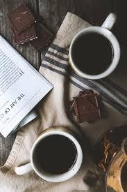 best 10 coffee ideas on pinterest coffee guide coffee recipes