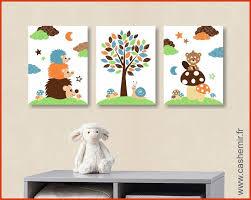 poster chambre bébé tableau chambre bebe animaux unique illustration enfant bébé affiche