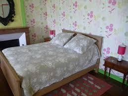 chambre d hotes cotentin cycling b b review chambres d hôtes les clematites en cotentin