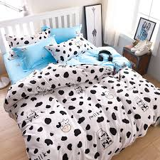 Coverlet Sets Bedding Compare Prices On Coverlet Sets Bedding Online Shopping Buy Low