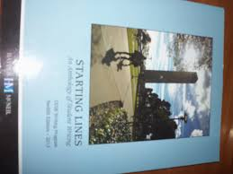 a pocket style manual by diana hacker pdf starting lines and anthology of student writing ucsb 2013 hayden