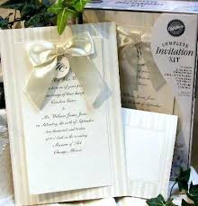 how to print your own wedding invitations print yourself wedding invitations 613