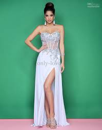 prom dresses cheap used prom dresses for sale cheap dresses online