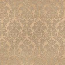 Brocade Home Decor Luxury Brocade Home Decor Of Painting Sofa Gallery Architectural