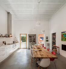 Adria Floor Plan House 1101 H Arquitectes Archdaily