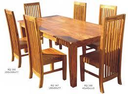Pine Oak Furniture Furniture Pictures Trend 4 Oak Furniture Pine Furniture Paintted