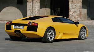 Lamborghini Murcielago 2006 - 2005 lamborghini murcielago photos and wallpapers trueautosite